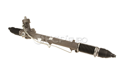 Audi Power Steering Rack - Bosch ZF 8D1422052C