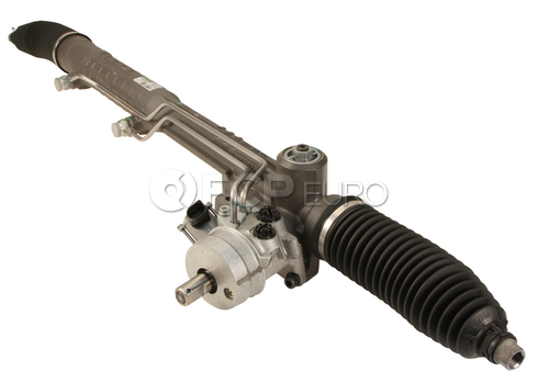 Audi Power Steering Rack - Bosch ZF 4F1422053A