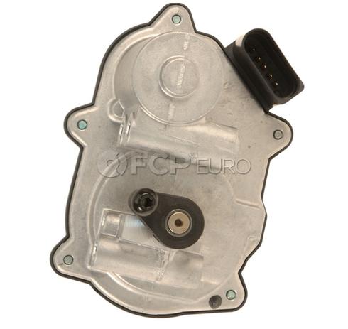 Audi VW Fuel Injection Throttle Body (Jetta Golf Jetta) - VDO 03L129086