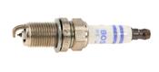Audi Spark Plug - Bosch 101905621