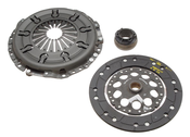 Audi VW Clutch Kit - LUK 058198141A