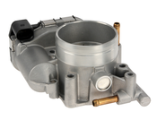 Audi VW Throttle Body - Bosch 022133062AB