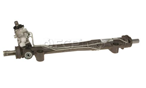 Volkswagen Power Steering Rack (Touareg) - Bosch ZF 7L6422063B
