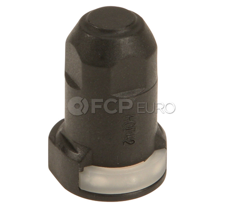 Audi Fuel Pump Cap (A4 A5 A6 Q5 S4 S5 RS4) - Genuine VW Audi 8E0201263G