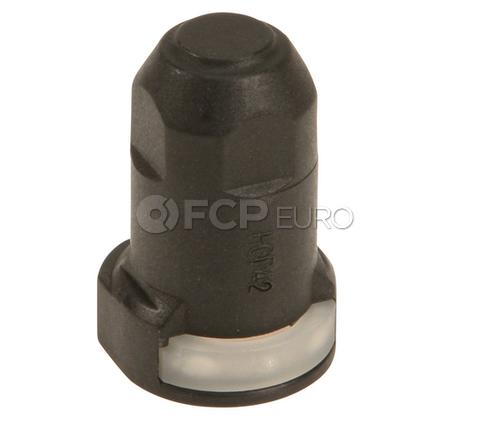 Audi VW Fuel Pump Cap - Genuine Audi VW 8E0201263G