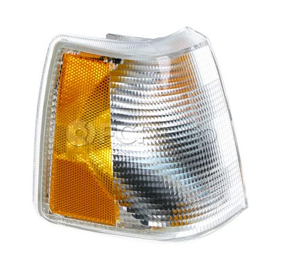 Volvo Turn Signal Assembly Right (760 940 960) - Economy 3518623