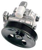 Mercedes Power Steering Pump - Bosch ZF 0024661201