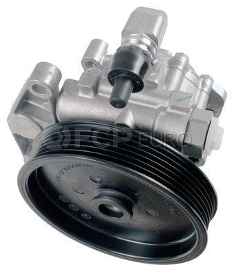 Mercedes Power Steering Pump - Bosch ZF 0054661601