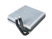 Mini Cooper A/C Evaporator Core - Delphi 64111499134