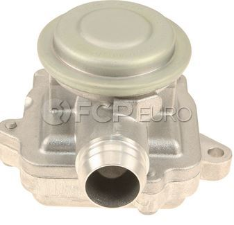 Mercedes Secondary Air Injection Diverter Valve Left - Genuine Mercedes 0021407460