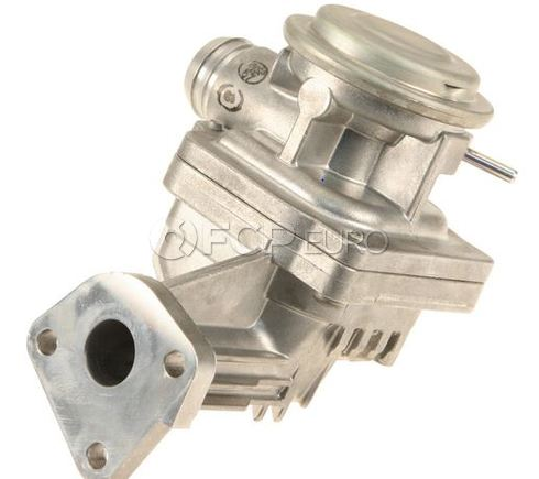 Mercedes Secondary Air Injection Diverter Valve - Genuine Mercedes 0021408360