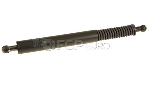 Mercedes Hatch Lift Support Left - Febi 2119802164