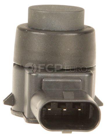 Mercedes Parking Aid Sensor - OEM 2215420417
