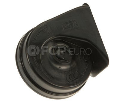 Mercedes OE Replacement Low Tone Horn 420HZHz (300E S500) - Bosch 2035420220