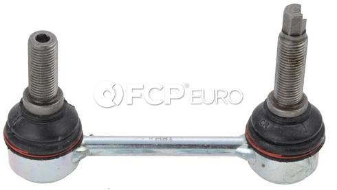 Mercedes Suspension Stabilizer Bar Link Rear - Genuine Mercedes 1643201232
