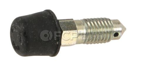 BMW Brake Bleed Screw (E30 E34 E36) - FTE 34111153197