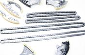 Audi VW Timing Chain Kit - IWIS/INA 521761