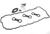 BMW Valve Cover Gasket Kit - 11127582245KT1