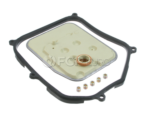 VW Transmission Filter Kit (EuroVan) - Meistersatz 098398009A