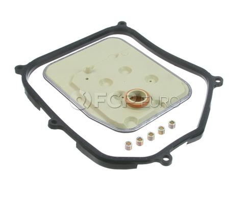 VW Transmission Filter Kit (EuroVan) - Meistersatz 098398009A