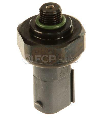 Mercedes A/C Refrigerant Pressure Sensor (C230 C280 C55 AMG) - Behr 2110000283