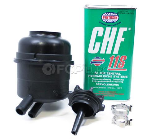 BMW Power Steering Reservoir Kit - 512051KT
