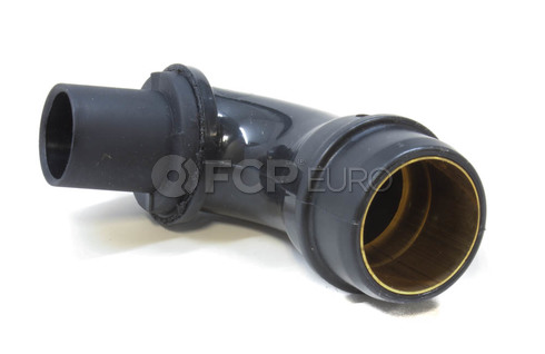 Audi VW Breather Hose (A4 Golf Jetta) - Febi 06A103213AM