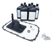 BMW GA6L45R Auto Trans Service Kit - 24117593565KT