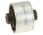 Audi Trailing Arm Bushing - OEM Supplier 4D0511523C