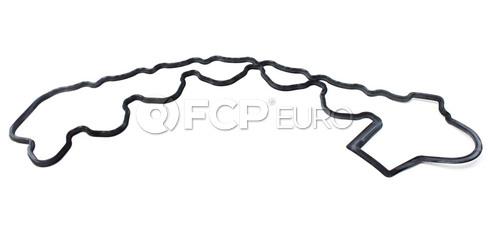 Mercedes Engine Valve Cover Gasket Right - Genuine Mercedes 1370160321