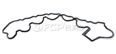 Mercedes Engine Valve Cover Gasket Right - Genuine Mercedes 1370160321
