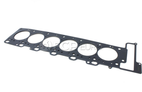 Mercedes Cylinder Head Gasket (CL600 S600) - Genuine Mercedes 1370160020
