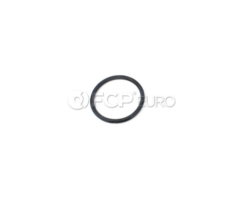 Mercedes Engine Coolant Outlet Gasket - Genuine Mercedes 0269971748