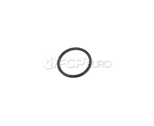 Mercedes Engine Coolant Outlet Gasket - Genuine Mercedes 0269971748