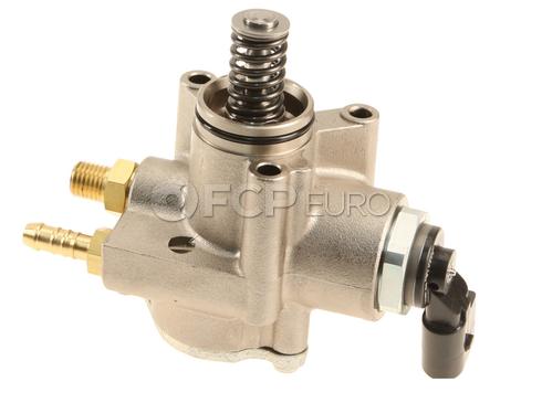 Audi VW Mechanical Fuel Pump - Hitachi 03H127025E