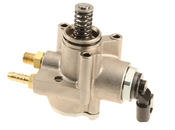 Audi VW Mechanical Fuel Pump - Hitachi 03H127025E