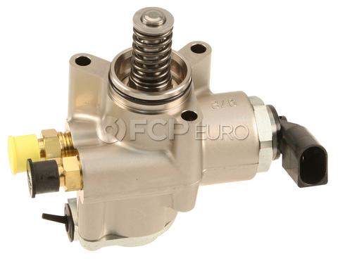 Audi VW Mechanical Fuel Pump (Q7 RS4 A6 S5 A8 Touareg) - Genuine VW Audi 079127026AB