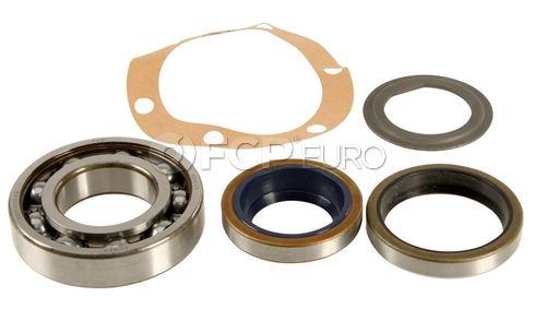 Mercedes Wheel Bearing Kit Rear (250S 250SE 250SL 280S) - FAG 1113500068