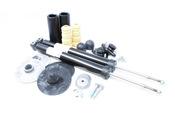 BMW Shock Kit (E83) - E83SHOCKKIT