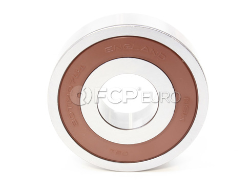 BMW Output Shaft Bearing - Genuine BMW 23111224807