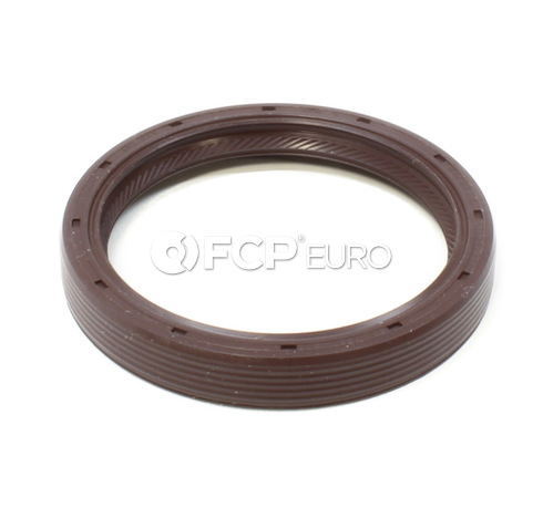 BMW Manual Trans Output Shaft Seal - Genuine BMW 23121282458