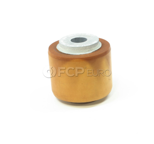 BMW Differential Carrier Bushing - Genuine BMW 33312283384