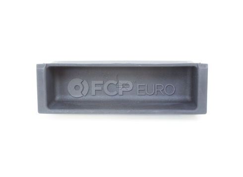 BMW Storing Partition Front - Genuine BMW 51168208369
