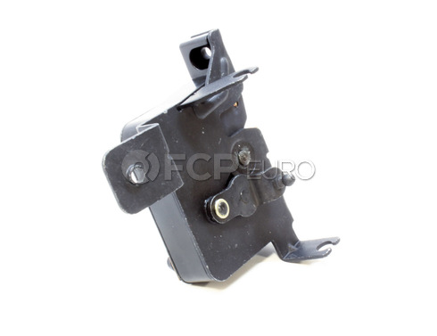 BMW Left Lower Part Of Hood Lock - Genuine BMW 51238164763