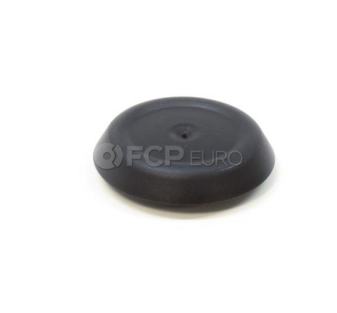 BMW Blind Plug (D=25mm) - Genuine BMW 51717175886