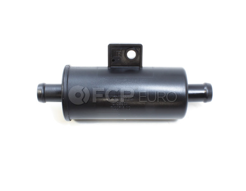 Volvo Secondary Air Injection Pump Filter (V70 XC70) - Genuine Volvo 9125305