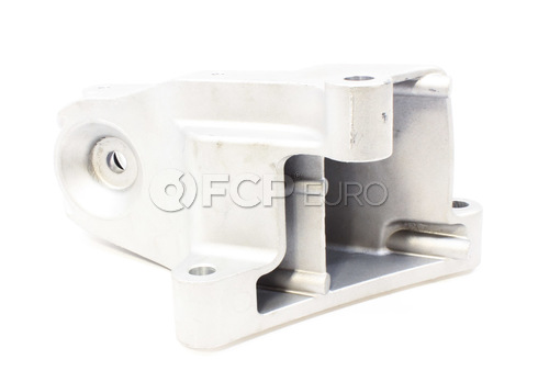 Volvo Engine Mount Bracket - Genuine Volvo 30680588