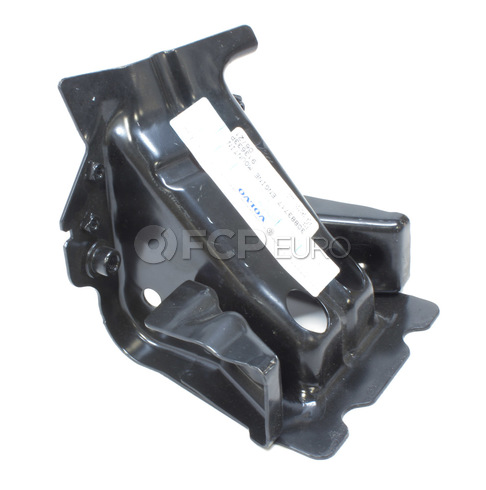 Volvo Engine Mount Bracket (S40 V40) - Genuine Volvo 30883717