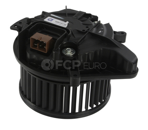 Audi Blower Motor (A4 RS4 S4) - ACM 8E1820021E