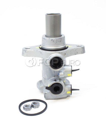 Mercedes Brake Master Cylinder (GL320) - Genuine Mercedes 1644300401